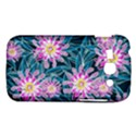 Whimsical Garden Samsung Galaxy Ace 3 S7272 Hardshell Case View1