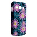 Whimsical Garden Samsung Galaxy Ace 3 S7272 Hardshell Case View2