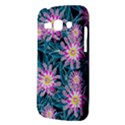 Whimsical Garden Samsung Galaxy Ace 3 S7272 Hardshell Case View3