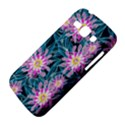 Whimsical Garden Samsung Galaxy Ace 3 S7272 Hardshell Case View4