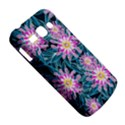 Whimsical Garden Samsung Galaxy Ace 3 S7272 Hardshell Case View5