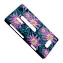 Whimsical Garden Nokia Lumia 928 View5