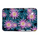 Whimsical Garden Samsung Galaxy Tab 2 (7 ) P3100 Hardshell Case  View1