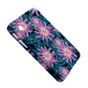 Whimsical Garden Samsung Galaxy Tab 2 (7 ) P3100 Hardshell Case  View5