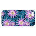 Whimsical Garden iPhone 5S/ SE Premium Hardshell Case View1