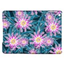 Whimsical Garden iPad Air Hardshell Cases View1