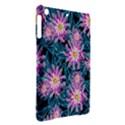 Whimsical Garden iPad Air Hardshell Cases View2