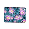 Whimsical Garden iPad Mini 2 Hardshell Cases View1