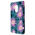 Whimsical Garden HTC One Max (T6) Hardshell Case View3