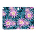 Whimsical Garden Samsung Galaxy Note 10.1 (P600) Hardshell Case View1