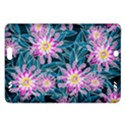 Whimsical Garden Amazon Kindle Fire HD (2013) Hardshell Case View1
