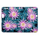 Whimsical Garden Kindle Fire HDX Hardshell Case View1