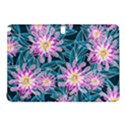 Whimsical Garden Samsung Galaxy Tab Pro 10.1 Hardshell Case View1