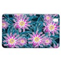 Whimsical Garden Samsung Galaxy Tab Pro 8.4 Hardshell Case View1