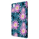 Whimsical Garden Samsung Galaxy Tab Pro 8.4 Hardshell Case View3