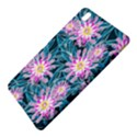 Whimsical Garden Samsung Galaxy Tab Pro 8.4 Hardshell Case View5