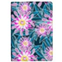 Whimsical Garden iPad Mini 2 Flip Cases View1