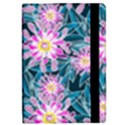 Whimsical Garden iPad Mini 2 Flip Cases View2