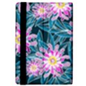 Whimsical Garden iPad Mini 2 Flip Cases View4