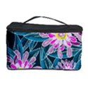 Whimsical Garden Cosmetic Storage Case View1