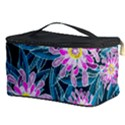 Whimsical Garden Cosmetic Storage Case View3