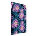 Whimsical Garden iPad Air 2 Hardshell Cases View2