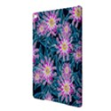 Whimsical Garden iPad Air 2 Hardshell Cases View3