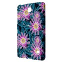 Whimsical Garden Samsung Galaxy Tab 4 (7 ) Hardshell Case  View2