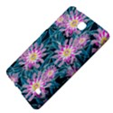 Whimsical Garden Samsung Galaxy Tab 4 (7 ) Hardshell Case  View4