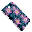 Whimsical Garden Samsung Galaxy Tab 4 (7 ) Hardshell Case  View5