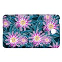 Whimsical Garden Samsung Galaxy Tab 4 (8 ) Hardshell Case  View1