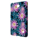 Whimsical Garden Samsung Galaxy Tab 4 (8 ) Hardshell Case  View2