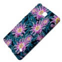 Whimsical Garden Samsung Galaxy Tab 4 (8 ) Hardshell Case  View4