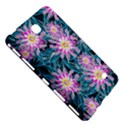 Whimsical Garden Samsung Galaxy Tab 4 (8 ) Hardshell Case  View5