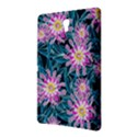 Whimsical Garden Samsung Galaxy Tab S (8.4 ) Hardshell Case  View2