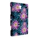 Whimsical Garden Samsung Galaxy Tab S (8.4 ) Hardshell Case  View3