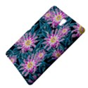 Whimsical Garden Samsung Galaxy Tab S (8.4 ) Hardshell Case  View4