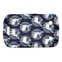 Geometric Deer Retro Pattern Bold Touch 9900 9930 View1