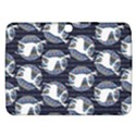 Geometric Deer Retro Pattern Samsung Galaxy Tab 3 (10.1 ) P5200 Hardshell Case  View1