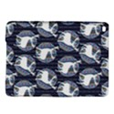 Geometric Deer Retro Pattern iPad Air 2 Hardshell Cases View1