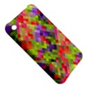 Colorful Mosaic Apple iPhone 3G/3GS Hardshell Case View5