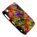 Colorful Mosaic Curve 8520 9300 View5