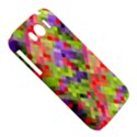 Colorful Mosaic HTC Sensation XL Hardshell Case View5