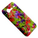Colorful Mosaic HTC Incredible S Hardshell Case  View5
