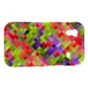 Colorful Mosaic Samsung Galaxy Ace S5830 Hardshell Case  View1