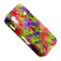 Colorful Mosaic Samsung Galaxy Ace S5830 Hardshell Case  View5