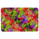 Colorful Mosaic Kindle Fire (1st Gen) Hardshell Case View1