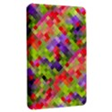 Colorful Mosaic Kindle Fire (1st Gen) Hardshell Case View2