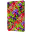 Colorful Mosaic Kindle Fire (1st Gen) Hardshell Case View3