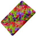 Colorful Mosaic Kindle Fire (1st Gen) Hardshell Case View4